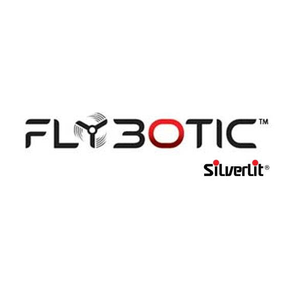 Flybotic by Silverlit